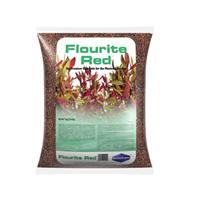Seachem Laboratories - Flourite Gravel - Red - 7 Kilogram