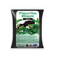 Seachem Laboratories - Flourite Sand - Black - 7 Kilogram