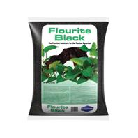 Seachem Laboratories - Flourite Gravel - Black - 7 Kilogram