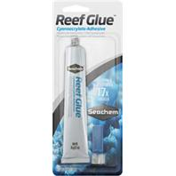 Seachem Laboratories - Reef Glue - 20 Gram