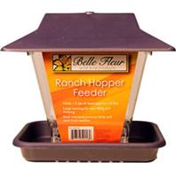 Classic Brands - Belle Fleur Ranch Hopper - Navy - 1.6 Lb