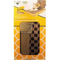 Our Pets - Multisurface Inclined Cat Scratcher
