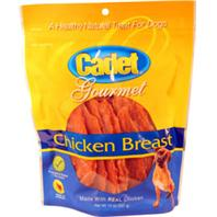 Ims Trading Corp - Cadet Gourmet Chicken Breast - 14 oz