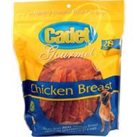 Ims Trading Corp - Cadet Gourmet Chicken Breast - 28 oz
