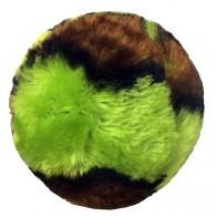 Petlou - Ez Squeaky Ball - 3 Inch
