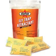 Starbar - Starbar Fly Trap Attractant Refill - 8-30G Pouches