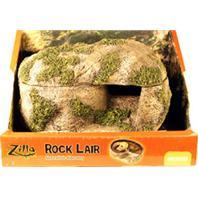 Zilla - Rock Lair - Medium