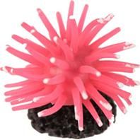 Poppy Pet - Sea Anenome - Pink - Small
