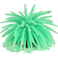 Poppy Pet - Sea Anenome - Green - Large