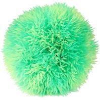 Poppy Pet - Moss Ball - Light Green - 4.75 Inch