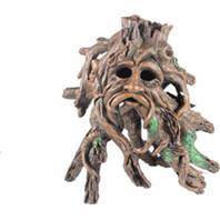 Poppy Pet - Sunken Tree Of Knowledge #4 Driftwood -- 12X7X11