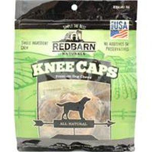 Redbarn Pet Products Inc - Natural Knee Cap
