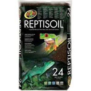 Zoo Med - Reptisoil - 24 QUART