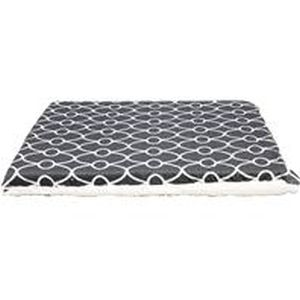 Midwest Homes For Pets - Quiet Time Defender Series Reversible Crate Pad