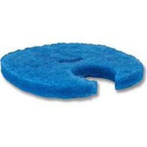 Aquatop Aquatic Supplies - Coarse Blue Sponge For The Fz13 Uv Blue - 1 Pack