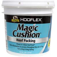 W F Young, Inc - Hooflex Magic Cushion Hoof Pack Bucket