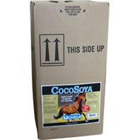 Uckele Health & Nutrition - Cocosoya