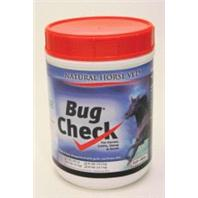 Durvet Fly D - Natural Vet Bug Check For Livestock