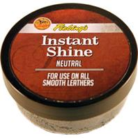Fiebing Company Inc D - Instant Shine Sponge