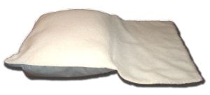 Enrych Pet - Pillow Dog Bed