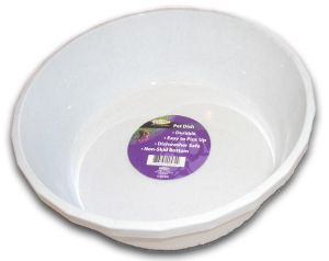 Enrych Pet - Crock Bowl X Large