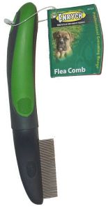 Enrych Pet - Flea comb