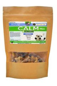 Pet Winery - CALM-Calming Treats for Dogs -SMALL