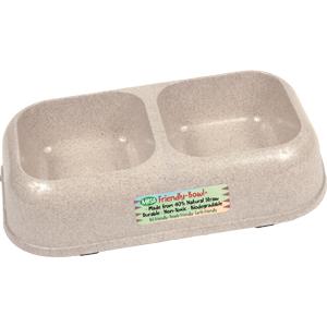 Mesa Pet Products - Friendly-Bowl-Large