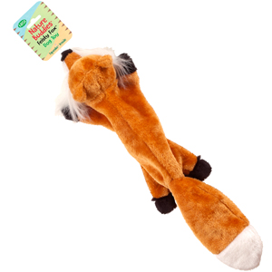 Mesa Pet Products - Feisty-Fox