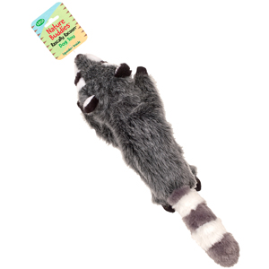 Mesa Pet Products - Rascally-Raccoon