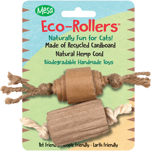 Mesa Pet Products - Eco-Rollers