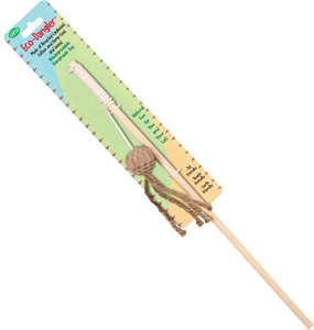 Mesa Pet Products - Eco-Dangler