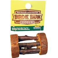 Ware Mfg Birdie Bark Roller