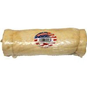 Best Buy Bones - Usa Not-Rawhide Beef Roll Natural Chew Treat - 16 Ct