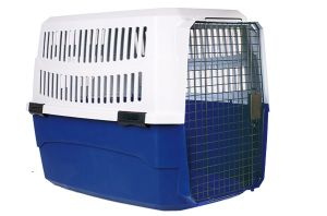 Pawings Transport Crate - Large