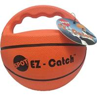 Ethical Dog - Ez Catch Ball - 6 Inch