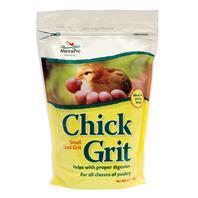 Manna Pro - Chick Grit - 5 Pound