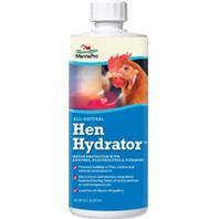 Manna Pro - Hen Hydrator - 16  Ounce