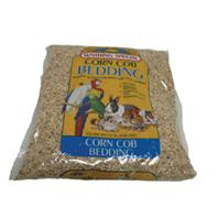 Sunseed Company - Corn Cob Bedding - 8 Lb