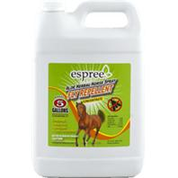 Espree Manna Pro - Espree Aloe Herbal Fly Spray Concentrate  - Gallon