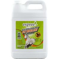 Espree Manna Pro - Espree Aloe Herbal Fly Spray Ready To Use - Gallon