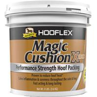 W F Young - Magic Cushion Xtreme - 8Lb