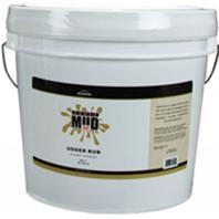 Redmond Minerals - Redmond Udder Mud - 8.5 Lb