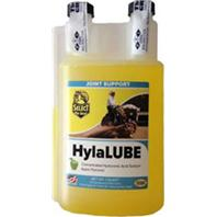 Richdel - Hylalube Concentrate - Apple - Quart