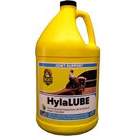 Richdel - Hylalube Concentrate - Apple - Gallon