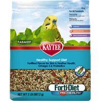 Kaytee Products - Kaytee Fdph Feather Parakeet - 2 Lb