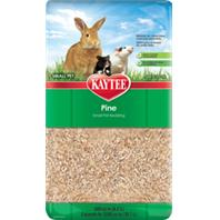 Kaytee Products Inc - Pine Bedding - 1200 Cubic Inch