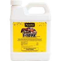 Pyranha Incorporated - Pyranha Stock Guard Concentrate - 1/2 Gallon