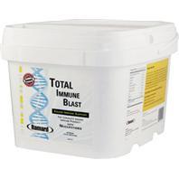 Ramard - Total Immune Blast Pail - 6.75 Pound