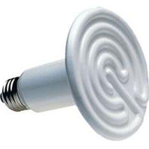 Zoo Med - Repticare Ceramic Infrared Heat Emitter - 150 Watt